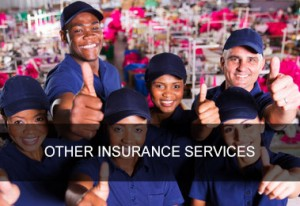 other-insurance-services