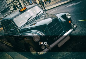 taxi-insurance
