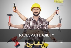 tradesman-liability-insurance